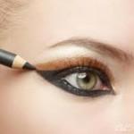 göz kalemi sürmenin zararları