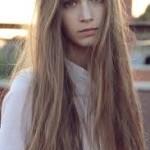 saçımın hızlı uzamasını istiyorum