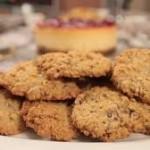 diyet kurabiye nasıl yapılır
