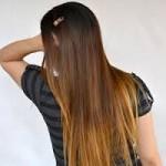 karbonat saç rengini açar mı
