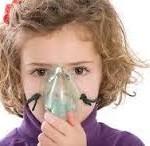 okulda bulaşıcı hastalıklar nelerdir