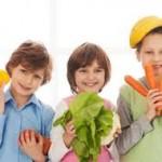 okulda bulaşıcı hastalıklardan korunma yolları