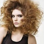 saçların kabarmasını önleme yolları