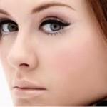 doğal makyaj önerileri