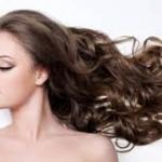saç dipleri nasıl güçlenir