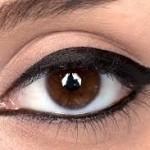 eyeliner sürmenin incelikleri