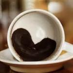 kahve telvesinin faydaları