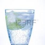 metabolizmayı hızlandıran içecek