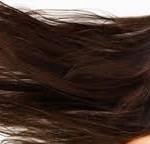 saçlarımın hızlı uzaması için ne yapabilirim