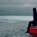 neden yalnızım