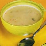 terbiyeli pirinç çorbası tarifi