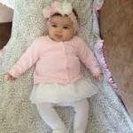 bebek giysileri nasıl yıkanır