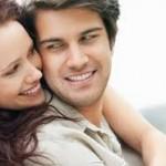 mutlu evlilik için ne yapmalı