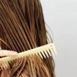 saç kırıkları nasıl önlenir