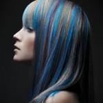boyanın saça zarar vermemesi için