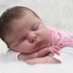 yeni doğan bebek bakımında dikkat edilmesi gerekenler