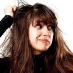 saç dökülmesi nasıl durur
