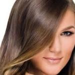 sağlıklı saç uzatmak için