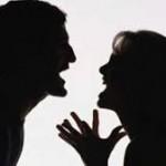 kiskanc sevgili nasil davranir