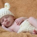 kolay bebek uyutma yontemleri